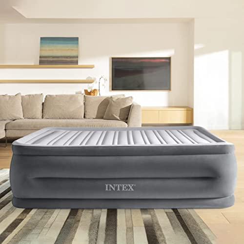 Intex -  64418Np, Grau