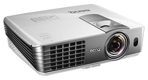 BenQ W1080ST+ Videoproiettore, DLP [Vecchio Modello]