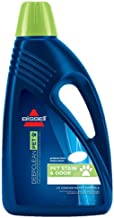 BISSELL 2X Pet Stain & Odor Full Size Machine Formula, 24 Ounces, 99K5