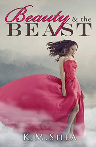 Beauty and the Beast (Timeless Fairy Tales, Band 1)