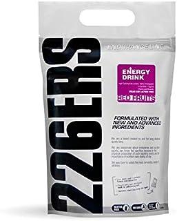 Amazon.es: bebidas energeticas
