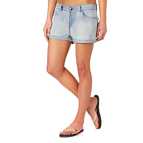BILLABONG Damen Shorts Elvis 2 Shorts