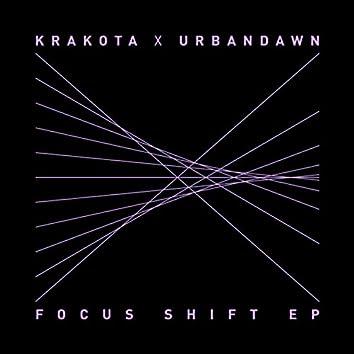 Focus Shift