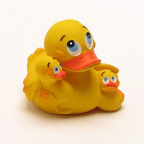 Unbekannt Lanco Mum Rubber Duck by