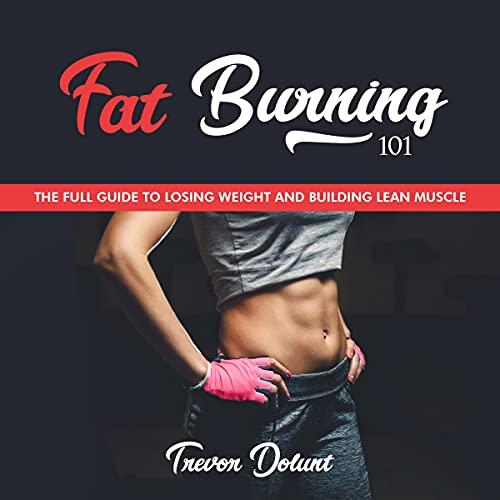 Fat Burning 101 Titelbild