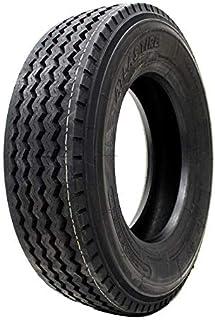 Atlas AP09 Commercial Truck Tire 23575R17.5 143L