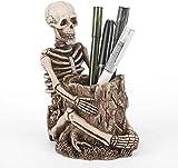 Canasta De Almacenamiento Snack Iron Art Pequeña Juguete Escombros Escritorio Marco Hierro Azul Gran Tamaño para El Hogar