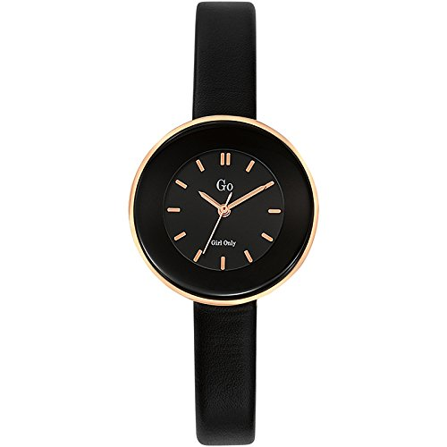 Orologio - - GIRL ONLY - 698829