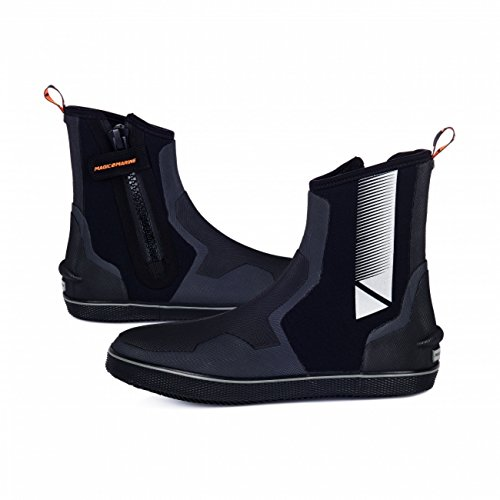 Magic Marine Ultimate 2 Sailing Boots 2020 3 UK