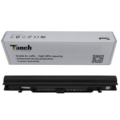 15V 3000mAh US55-4S3000-S1L5 Laptop Batterie für Medion Akoya S6212T (MD99270) 99270R MD98596 MEDION AKOYA S6211T (MD98732) MD98455 MD98453