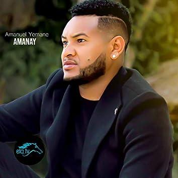 Amanay