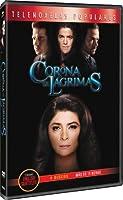 Corona De Lagrimas [DVD] [Import]