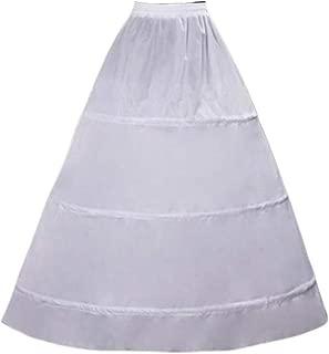 CJY Renaissance Gown Dress Halloween Costume for Women,Sexy Medieval Royal Retro Lace Up Fancy Plus Size Long Dresses