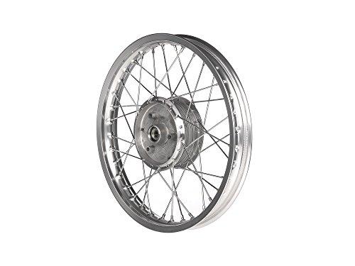 Renner Automotive Speichenrad 1,6 x 16