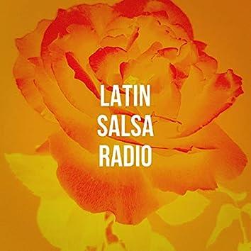 Latin Salsa Radio
