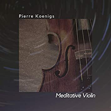 Meditative Violin