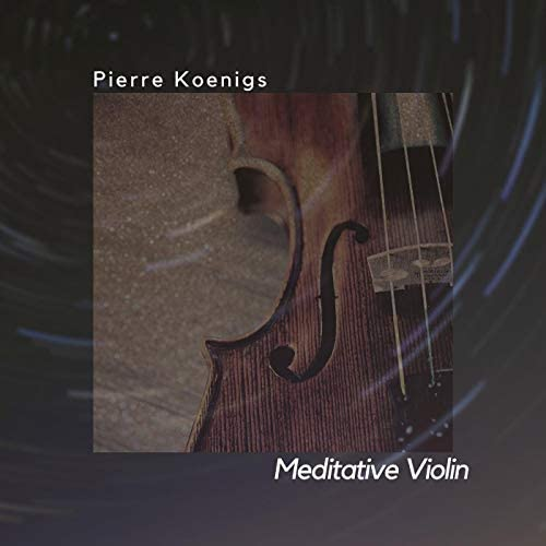 Pierre Koenigs