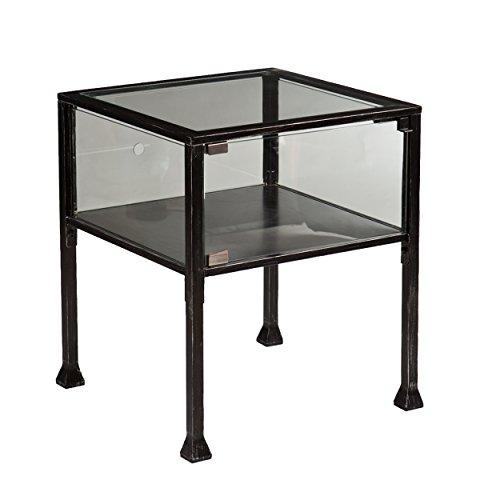 SEI Furniture, End Table