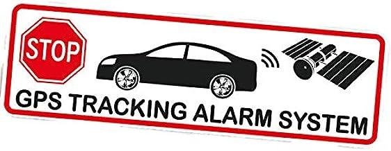 Suchergebnis Auf Für Alarmanlage Attrappe Auto