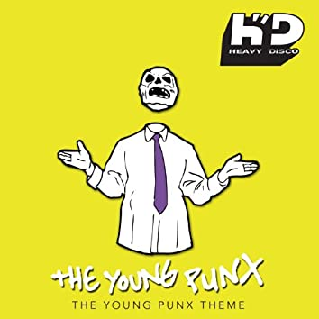 The Young Punx Theme