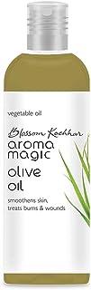 Aroma Magic Olive Oil, 100ml