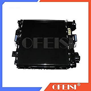 Printer Parts 100% Original for HP2700 3000 3505 3600 3800 Transfer Kit RM1-2759-000 RM1-2759 RM1-2759-000CN RM1-2752-100CN