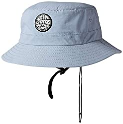 10 Best Surf Hats With Chin Straps