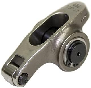 PRW 0835004 1.6 x 3//8 Sportsman Steel Roller Tip Rocker Arm for Chevy 262-400 1955-86 87-00 Vortec