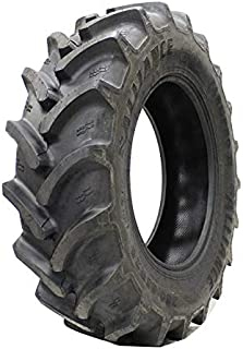 Alliance (846) FarmPRO 85 Radial II 340/85R24