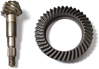 Precision Gear 35D/456 4.56 Ratio Ring and Pinion for Dana 35