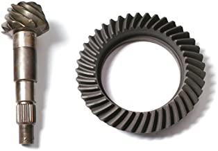 Precision Gear 35D/410 4.10 Ratio Ring and Pinion for Dana 35
