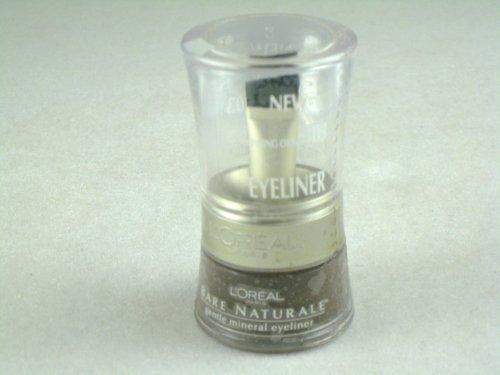Loreal Bare Naturale Gentle Mineral Eyeliner #303 Defining Olive