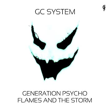 Generation Psycho