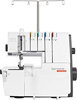 Best bernina bernette 70 Reviews