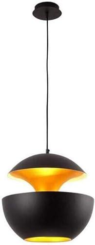 Ceiling Lamp Personnalité Nordique Restaurant Café Chambre Art Chandelier