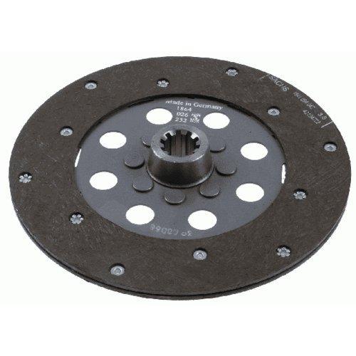 Preisvergleich Produktbild SACHS 1864 026 232 Kupplungsdruckstangen