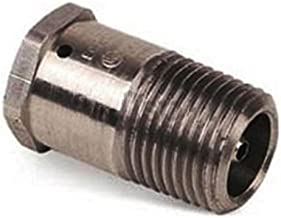 Crouse-Hinds ECD15 1/2-Inch Universal Drain Breather by Crouse-Hinds