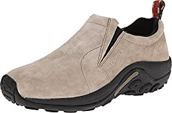 Merrell Men's Jungle Moc Slip-On