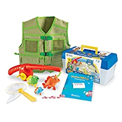 learning gifts for preschoolers