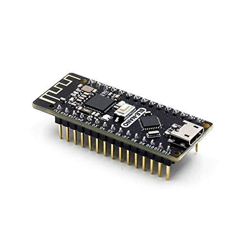 Arduino Nano Ble Marca No Logo