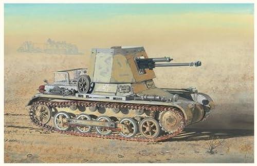 Esperando por ti Dragon Maqueta Maqueta Maqueta de tanque escala 1 35 (D6230)  el mejor servicio post-venta
