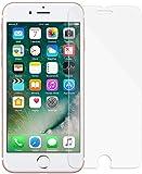AYFEE Bildschirmschutzfolie aus gehärtetem Glas, Anti-Fingerabdruck, blasenfrei, Kratzfest
