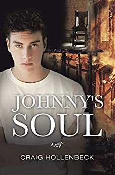 Johnny's Soul by [Craig Hollenbeck]