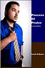 Process of Praise, Second Edition