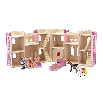 Dolls House Art Deco Small Rectangular Carpet Rug adnsr20