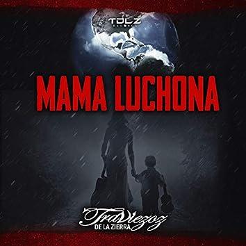 Mama Luchona