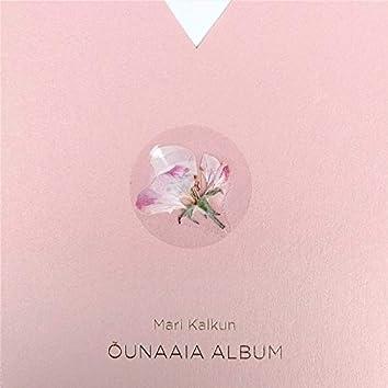 Õunaaia Album