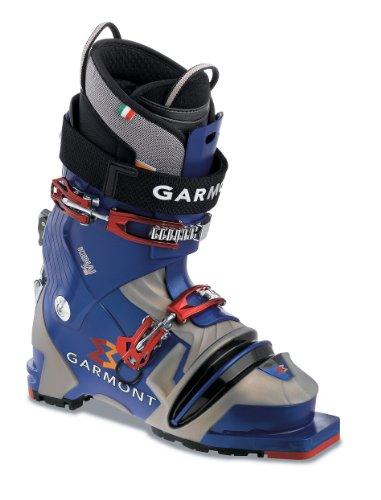 Garmont Kenai Telemark Ski Boot
