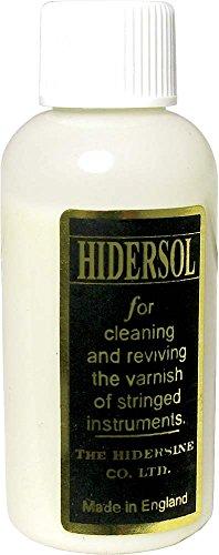 Hidersine GR65095 Hidersol, Naturale