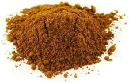 Cinnamon Extract Cortex Cinnamomi Complete Free Super-cheap Shipping Bark âKG 1 Cassia